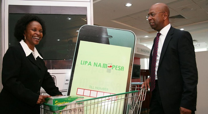 M-PESA Agents urge end to political impasse hurting their businesses