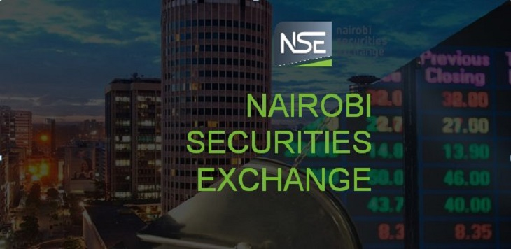 New Initial Public Offer to Boost the Nairobi Bourse Recovery