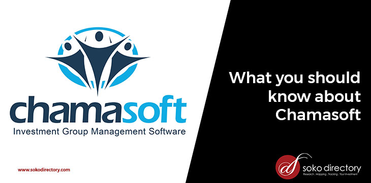 What You Should Know About Chamasoft, Financial Management Software