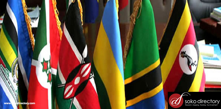 Trade disputes and mistrust scuttling EAC Integration?