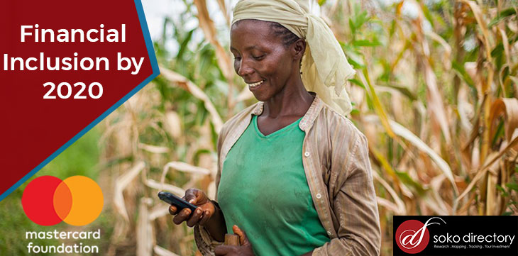 Kenya to Begin Six Months' Pilot Interoperability for Mobile Money Transfer