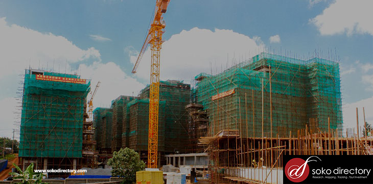 There is No Housing Bubble in the Kenyan Market - Cytonn Real Estate