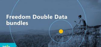 Telkom Kenya Unveils New Freedom Double Data Plans