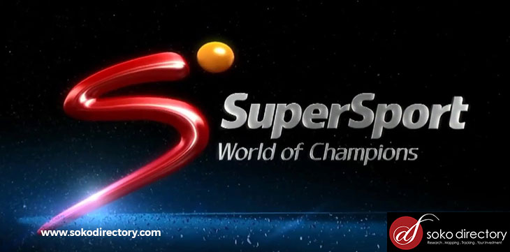 Supersport Archives - Soko Directory