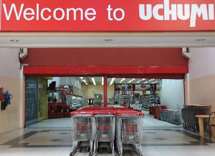 Uchumi Suspends AGM To Complete Negotiations With Potential Investor
