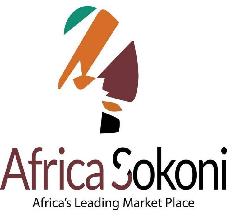 Africa Sokoni