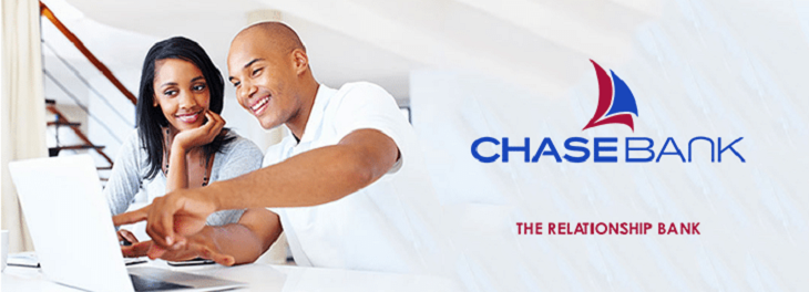SBM Holdings of Mauritius Completes Acquisition of Chase Bank Kenya