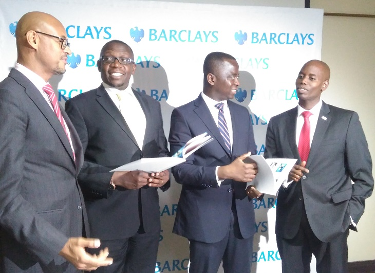 Kenya's Financial Market Touted as 'Most Sophisticated' in Africa