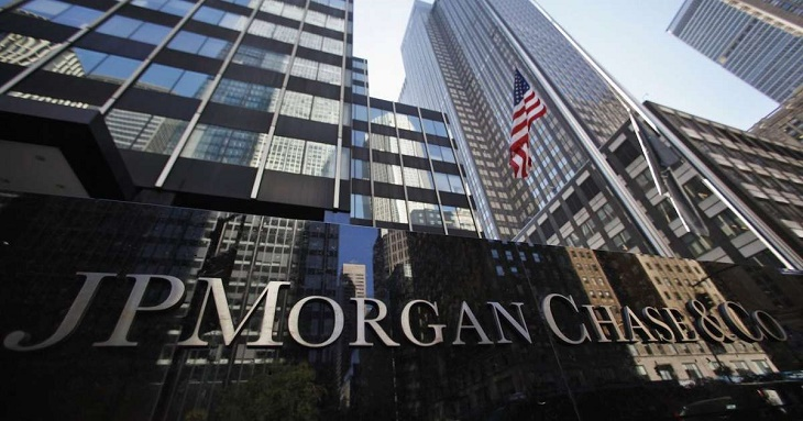 CBK Welcomes JP Morgan's Expansion Plan into Kenya