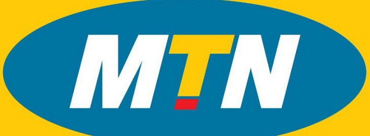 MTN Sets Eyes on Being Africa's Biggest Bank