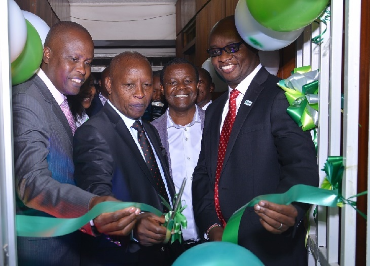 Cytonn to Invest Over Ksh 6 Billion with its Expansion to Mt. Kenya Region