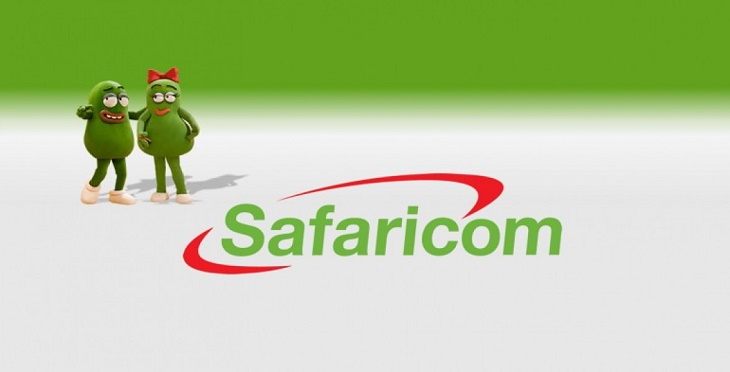 Safaricom Reduces Home Data Prices by 53 percent