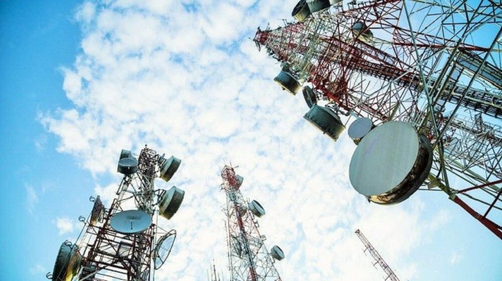 Safaricom, Airtel, Telkom Fined Ksh 311 Million By CA for Poor Service