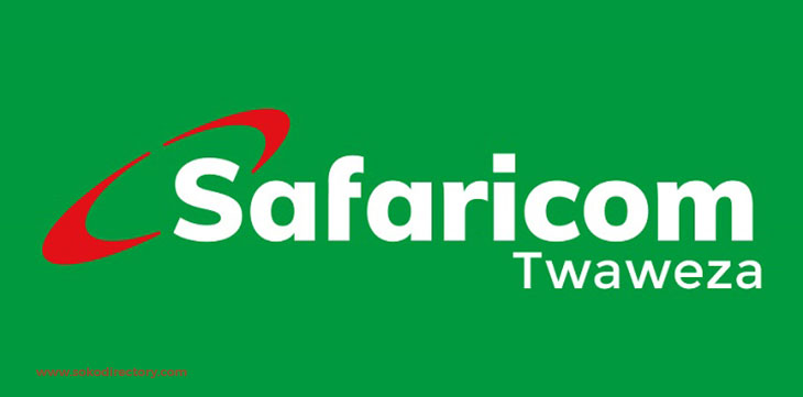 Safaricom 4G crazy bundles