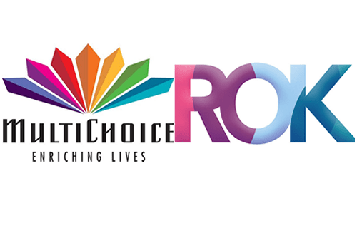 MultiChoice and ROK Launches Two New Channels on DStv and GOtv