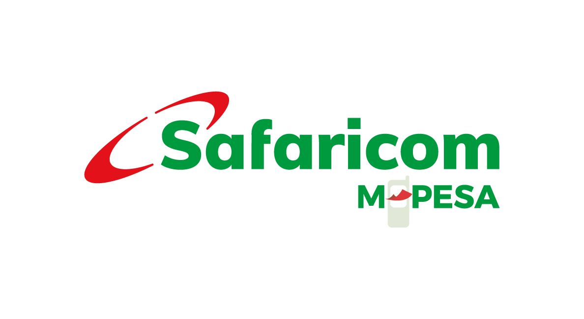 M-Pesa Safaricom