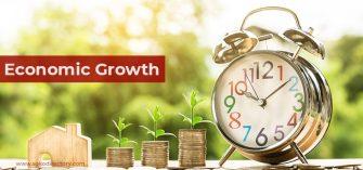 Kenya Inflation Economic Growth IMF, debts
