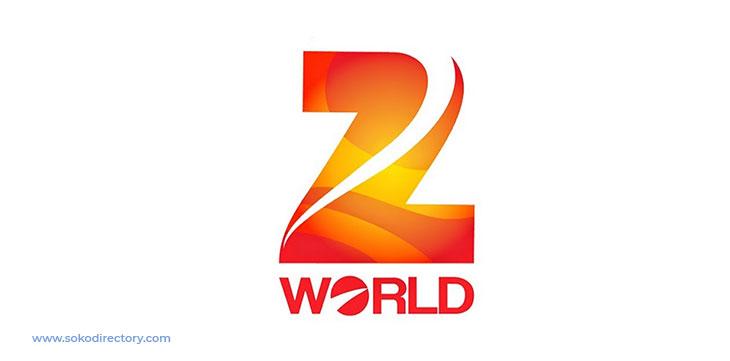 ZeeWorld