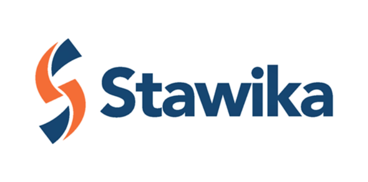 Stawika