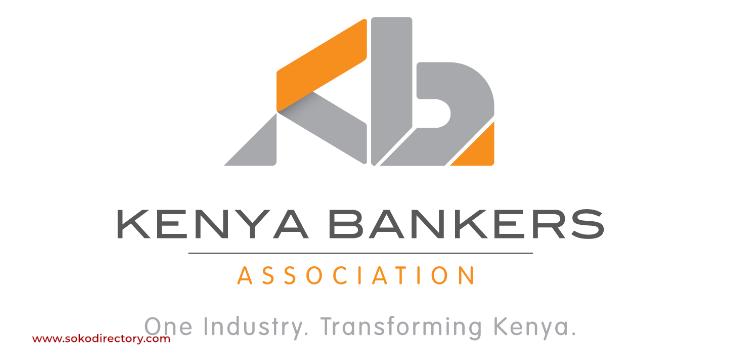 Best Stock Brokers In Kenya 2017