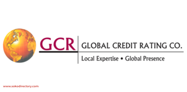 Global Agency Affirms Heritage Insurance Top Rating with a ...