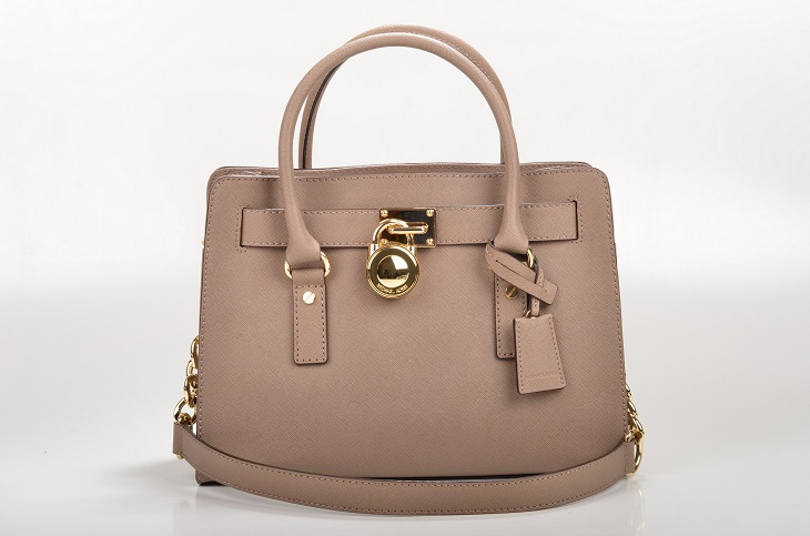 Top 10 Long-Lasting Luxury Handbag Brands You Should Invest In b3e7ac44d24e0
