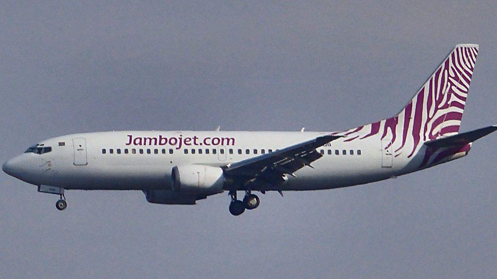JamboJet-flights-aeroplane