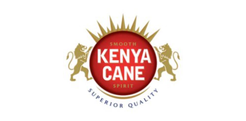 24,000 Kenyans to Be Rewarded by Kenya Cane Through