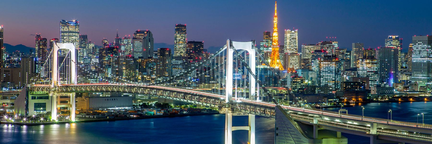 Most Visited Cities In The World As Ranked By Mastercard