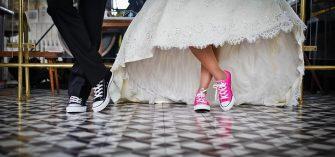 sheria marriage