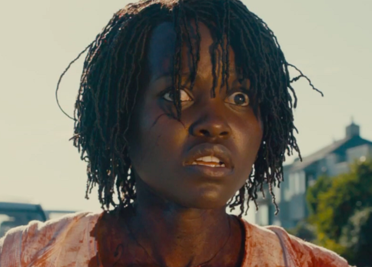 Us Lupita Nyong O S First Horror To Premiere In March 2019
