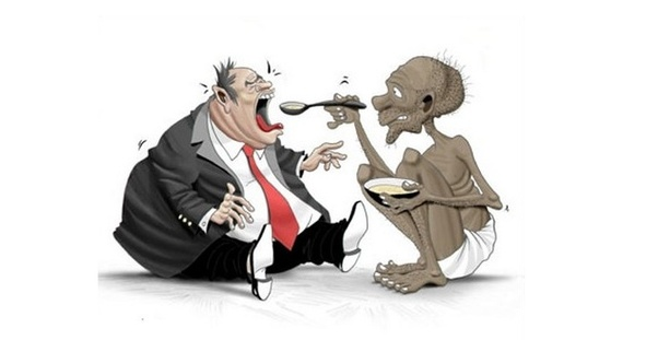 Kenya Loses Ksh 1 Trillion Every Year to Corruption – What
