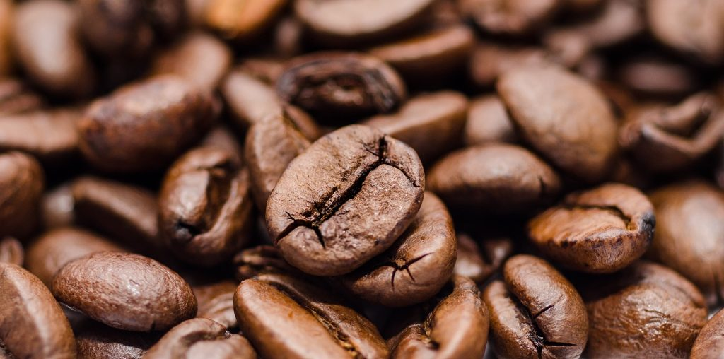 Top Kenyan Coffee Exporters,a significant earner of foreign
