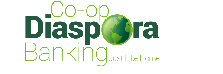 Co-op Diaspora Banking Lets You Invest Back Home Without