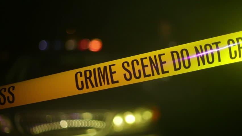 baby murder Nakuru