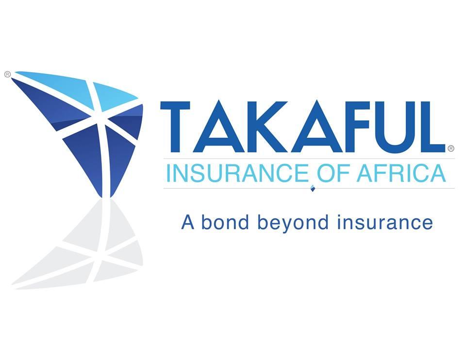 takaful-insurance