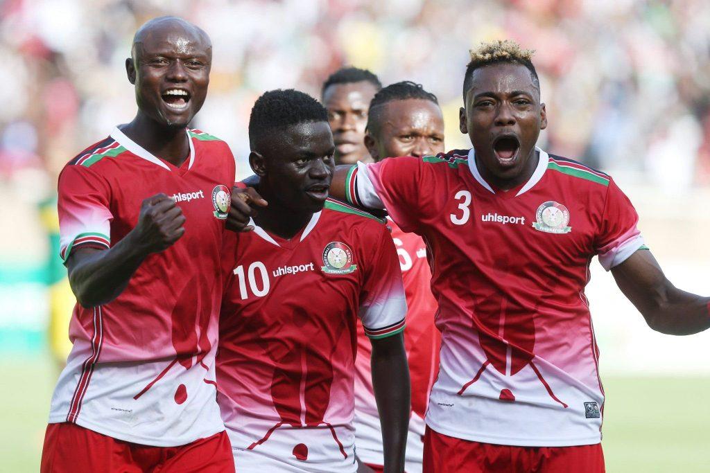 harambee-stars-win-over-tanzania-afcons