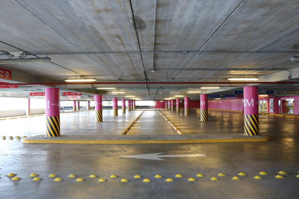 parking-building-