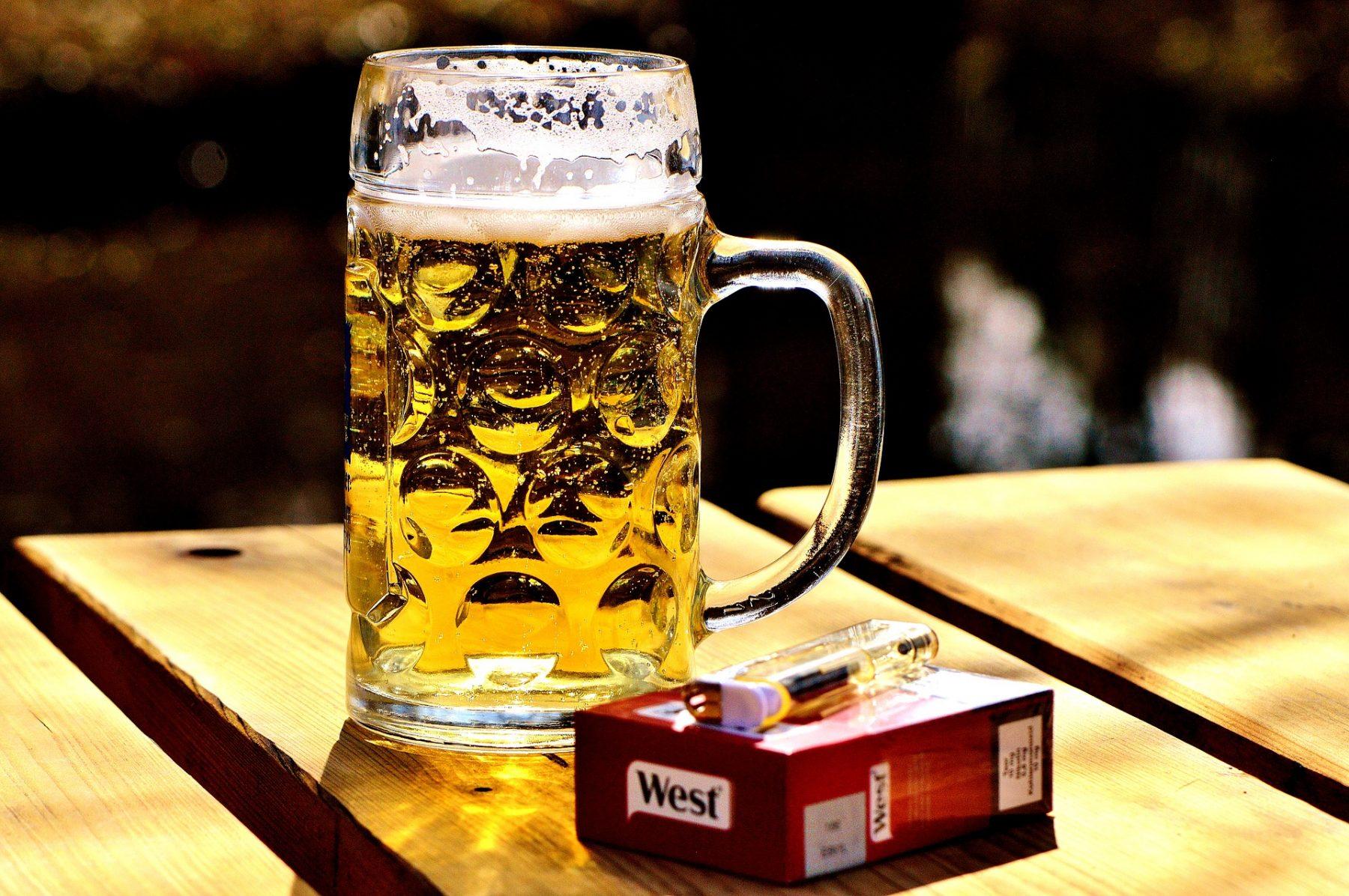 nacada-beer--bars-cigarettes-schools