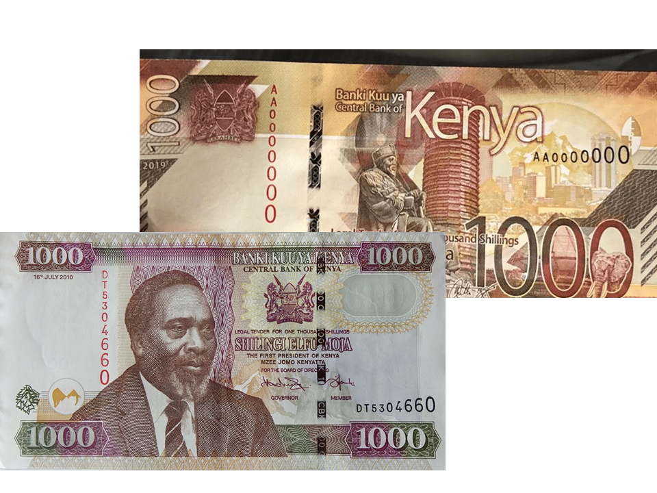 old-1000-note-money-new-money