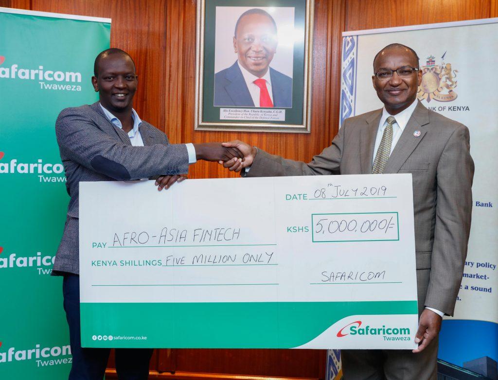 safaricom-sponsor-inaugural-afro-asia-fintech-fest