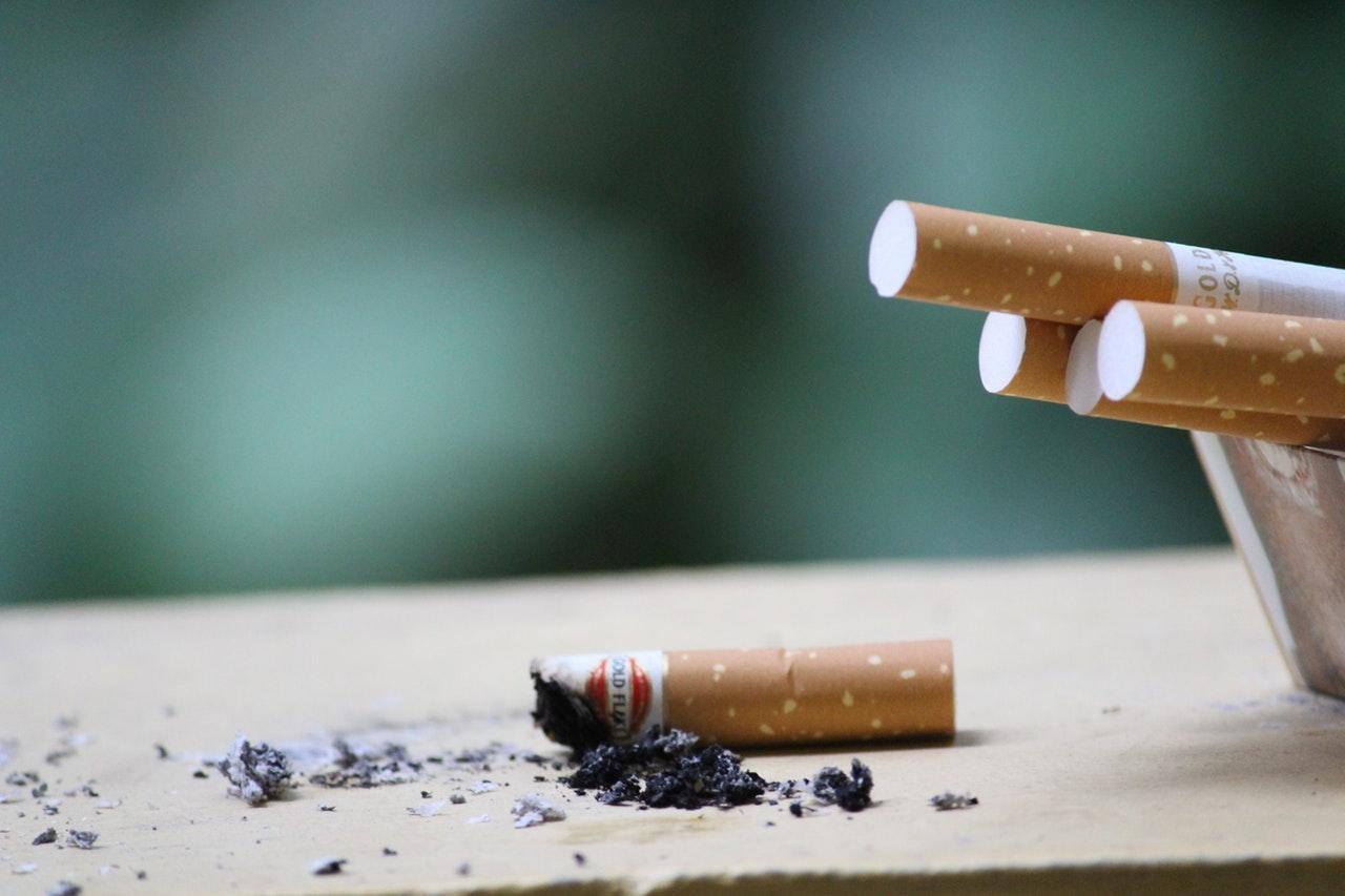 smoke-free-cigarettes