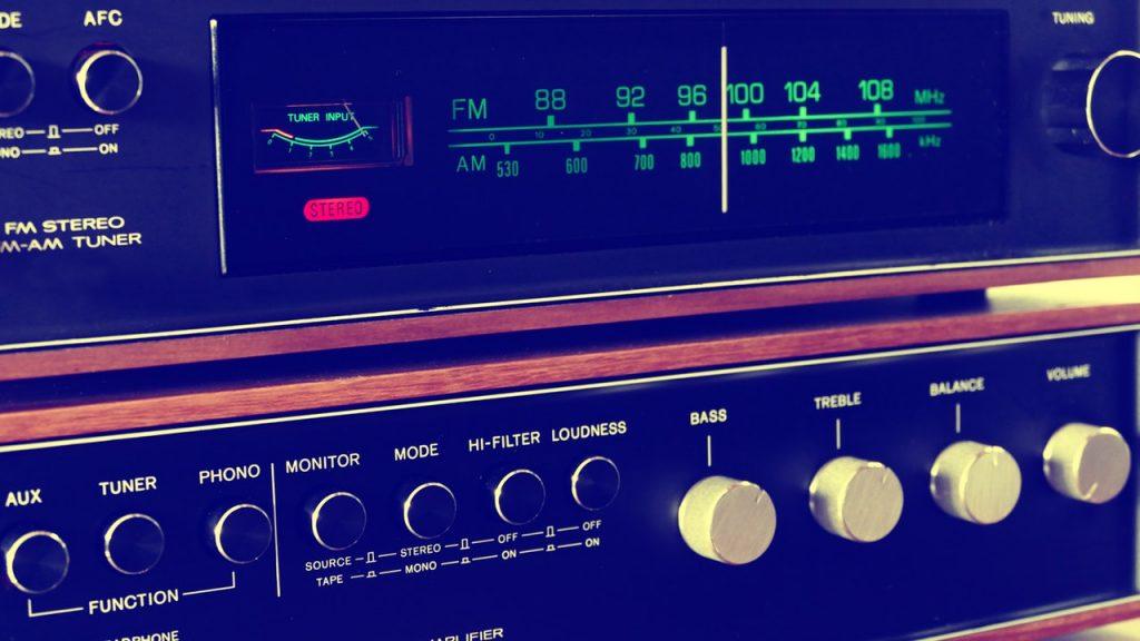 top 10 radio stations