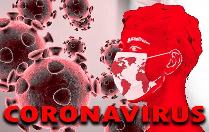UON COVID-19 coronavirus