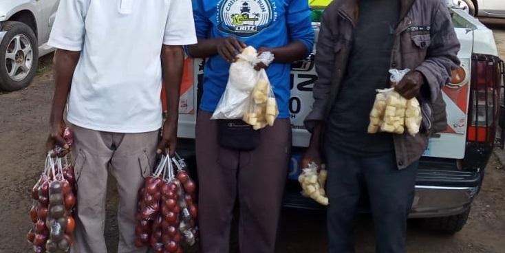 banned plastic bags NEMA