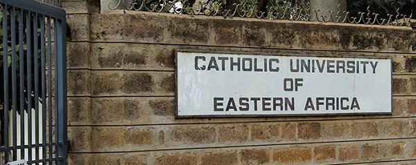 catholic-university