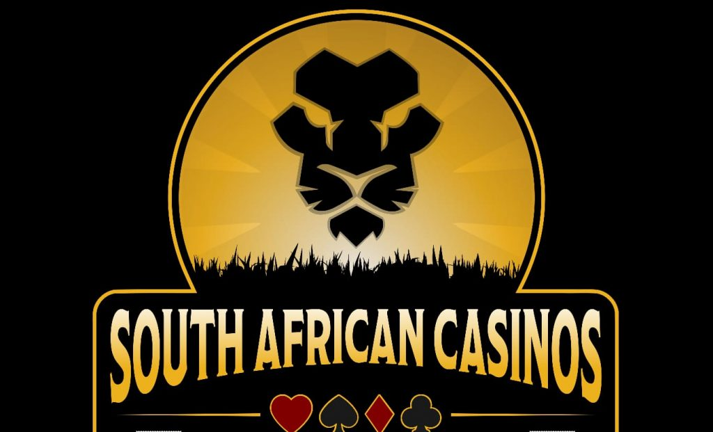 South Africa Casinos